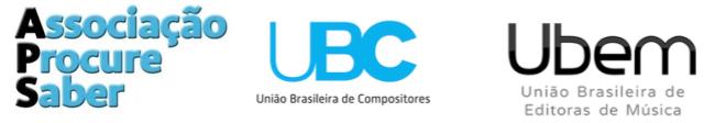 logos-brasil